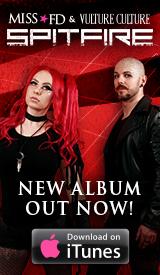 Miss FD - post-genre Music on iTunes