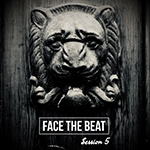 Side-Line Magazine - Face the Beat 5
