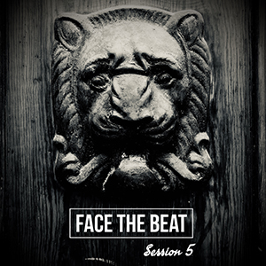Face the Beat 5 - Side-Line Magazine