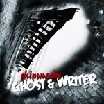 Ghost & Writer - Shipwrecks