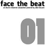 Side-Line.com - Face the Beat Vol. 1