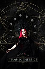 Transcendence Poster 2