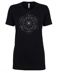 Miss FD Music - Women's Shirt
