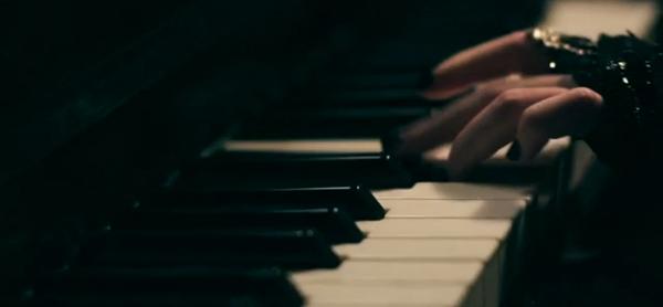 The Grand Version Music Video Screenshot Teaser