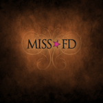 MissFD - Comfort for the Desolate - Wallpaper