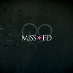 MissFD - LND - Wallpaper