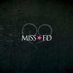 MissFD - LND - Wallpaper